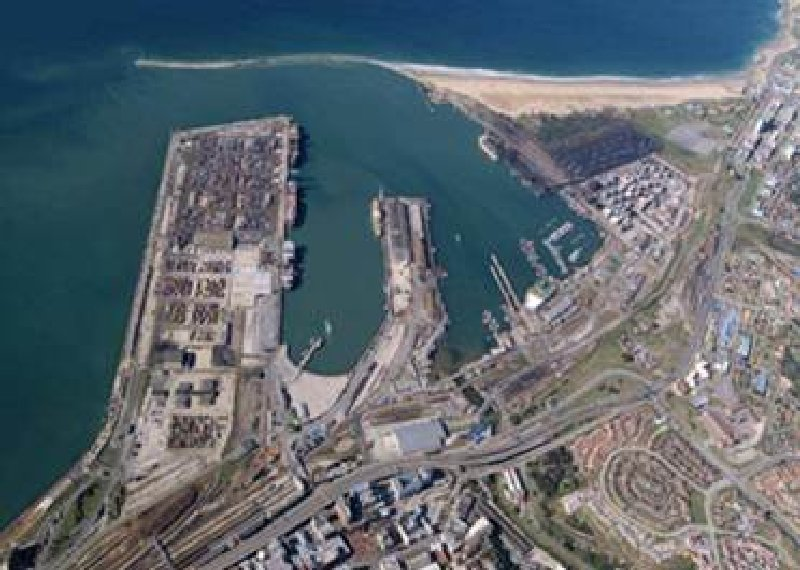 Port elizabeth panargo shipping pty ltd ships - How far is port elizabeth from cape town ...